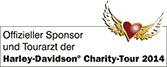 charity_tourarzt_logo_2014